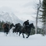 War for the Planet of the Apes_1