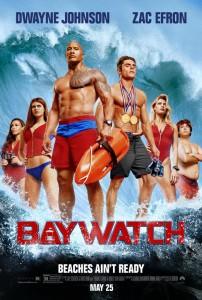 baywatch-eng