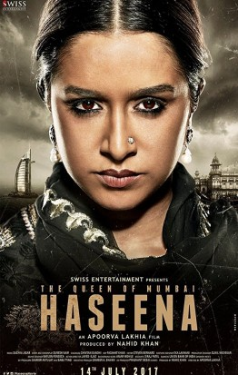 Haseena