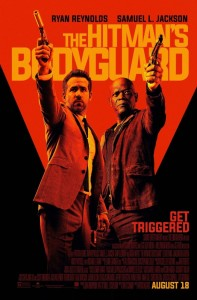 hitman-bodyguard eng