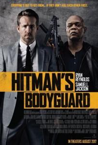 hitman-bodyguard fr