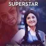 Secret Superstar_10