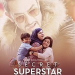 Secret Superstar_9