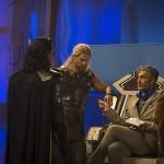 Thor: Ragnarok_5