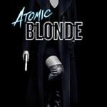 Atomic Blonde_2
