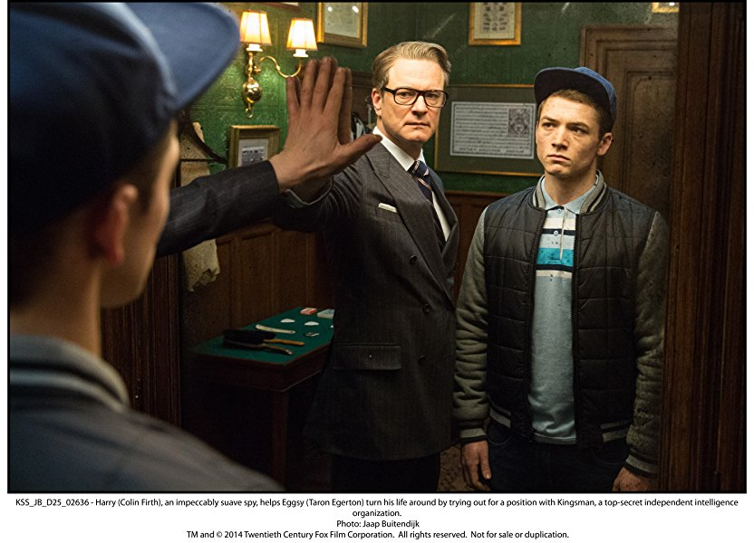 Kingsman: The Secret Service_10