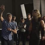 Thor: Ragnarok_2