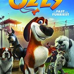 Ozzy, la Grande évasion_6