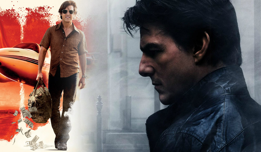 Tom-Cruise-American-Made