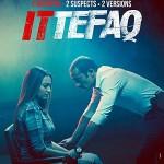 Ittefaq_9