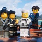 The LEGO Ninjago Movie_8