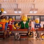 The LEGO Ninjago Movie_1