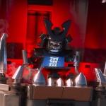 The LEGO Ninjago Movie_9