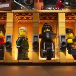 The LEGO Ninjago Movie_7