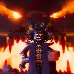The LEGO Ninjago Movie_4