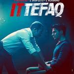Ittefaq_8