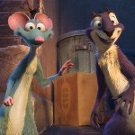 The Nut Job 2: Nutty by Nature_7