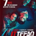 Ittefaq_7