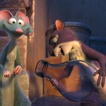 The Nut Job 2: Nutty by Nature_5