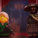 The LEGO Ninjago Movie_10