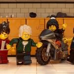 The LEGO Ninjago Movie_3