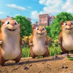 The Nut Job 2: Nutty by Nature_10