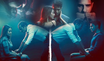 Ittefaq – movie review
