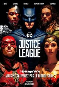 justice-league-fr