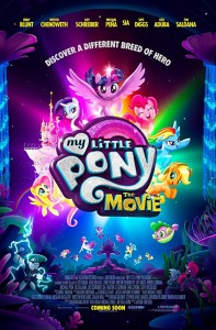 my-little-pony-eng