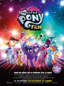 my-little-pony-fr