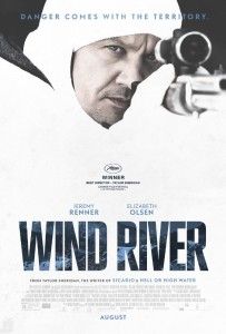 wind-river-eng