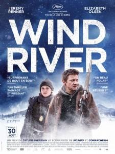 wind-river-fr