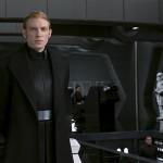 Star Wars: The Last Jedi_3