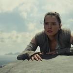 Star Wars: The Last Jedi_9