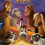 The Star_1