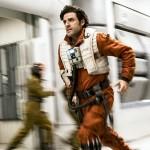 Star Wars: The Last Jedi_4