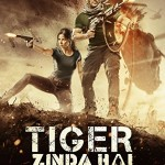 Tiger Zinda Hai_2
