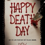 Happy Death Day_6