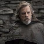 Star Wars: The Last Jedi_5