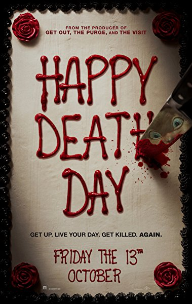 Happy Death Day_2