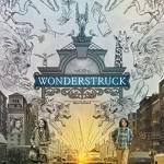 Wonderstruck_8