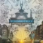 Wonderstruck_5