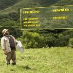 Jumanji : Bienvenue dans la jungle_6