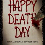 Happy Death Day_7