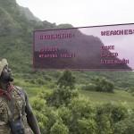 Jumanji : Bienvenue dans la jungle_9