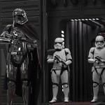 Star Wars: The Last Jedi_7