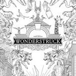 Wonderstruck_6