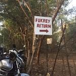 Fukrey Returns_1