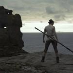 Star Wars: The Last Jedi_8