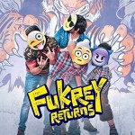 Fukrey Returns_8